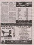 Kinsmen TV Auction, page 9