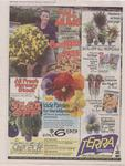 Home, Lawn & Garden, page 2