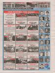 Real Estate Digest, page 5