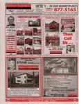 Real Estate Digest, page 20