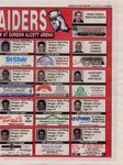 Raider Playoff Review, page 5