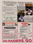 Raider Playoff Review, page 6