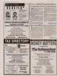 Money Matters, page 4