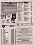 Kinsmen TV Auction, page 3