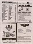 Kinsmen TV Auction, page 8