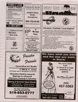 Kinsmen TV Auction, page 10