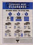 Wheels & Car Care, page 2