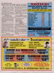Wheels & Car Care, page 3