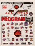 OHA All Star Game, page 1