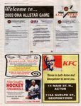 OHA All Star Game, page 2