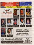 OHA All Star Game, page 11
