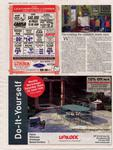 Home,Lawn and Garden, page 2