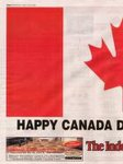 Canada Day, page 4