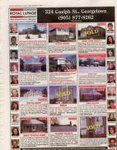 Real Estate Digest, page 12