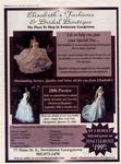 Bridal Guide, page 4