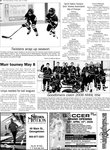 Goodtimers claim 2006 HHHL title