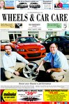 Wheels & Car Care, page 1