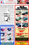 Wheels & Car Care, page 7