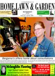 Bergsma's offers home décor consultations