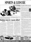 Raiders turn in `worst effort'