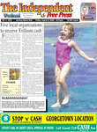 Independent & Free Press (Georgetown, ON), 2 Aug 2002
