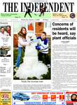 Independent & Free Press (Georgetown, ON)3 Jan 2007