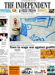 Independent & Free Press (Georgetown, ON), 26 Oct 2007