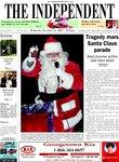 Independent & Free Press (Georgetown, ON), 14 Nov 2007