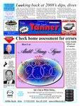 New Tanner (Acton, ON), 30 Dec 2008