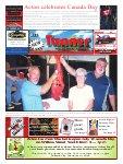 New Tanner (Acton, ON), 30 Jun 2010