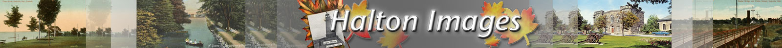 Halton Images