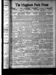 Highland Park Press (1912), 15 Feb 1923