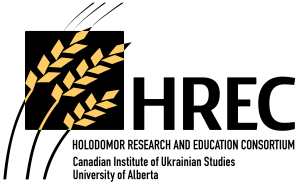User contributions: Holodomor Digital Collections