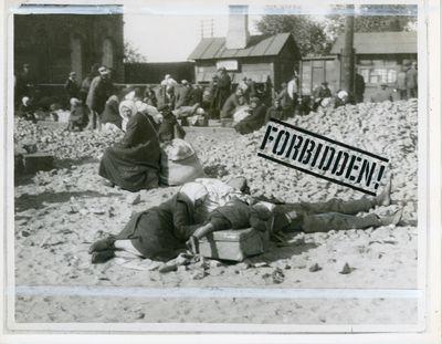 Holodomor Photo Directory