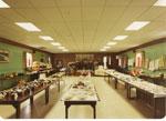Fall Fair, Culinary Display, Iron Bridge, 1979