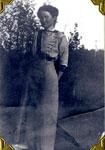 Emma Gardiner, Circa 1910