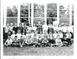 Humphrey School- no names