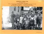 Rosseau School 1942