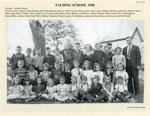 Falding School 1948