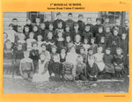 1st Rosseau School