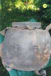 Army Issued Knapsack