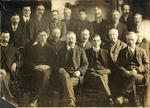 Lefroy Grange Members