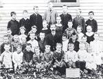 Craigvale School SS#11