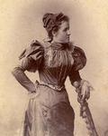 Maidie Barclay