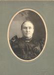 Maria Hill