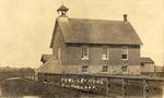 Gilford Public School