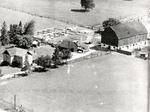 Dwight Nelson's Farm