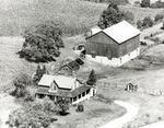 Bowman Farm