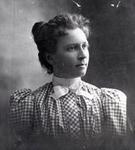 Agnes Allan