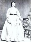 Ann Fraser